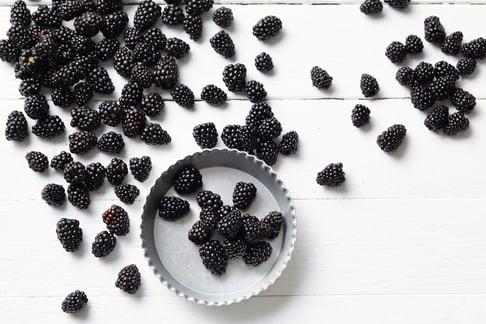 Produce_LR_Blackberries_2
