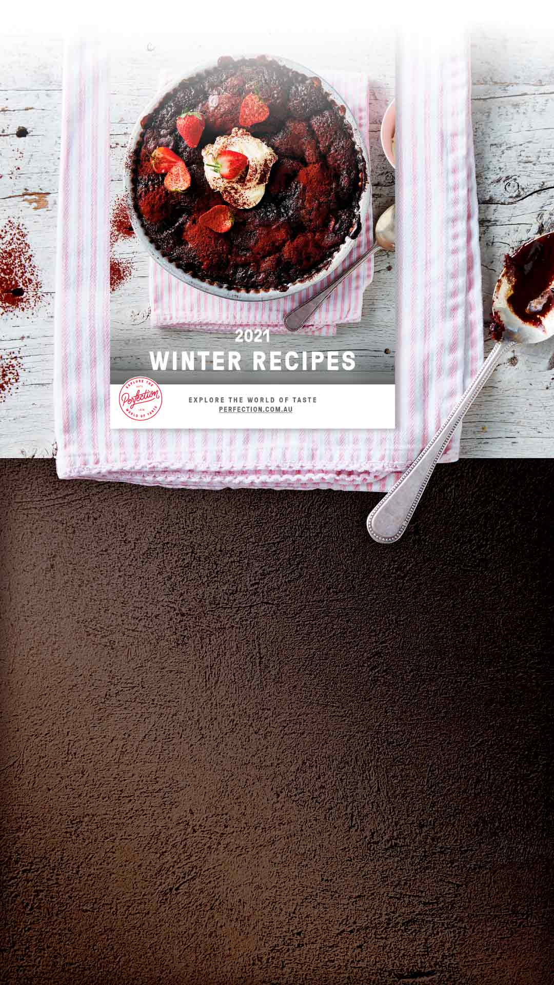 Download your free winter ebook